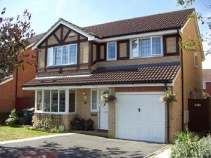 Domestic Alarm Systems Isle of Wight