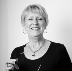 Jean Lee - Lifeline Systems Director & Company Secretary