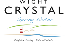 wight_crystal-logo_clipped_rev_2-1