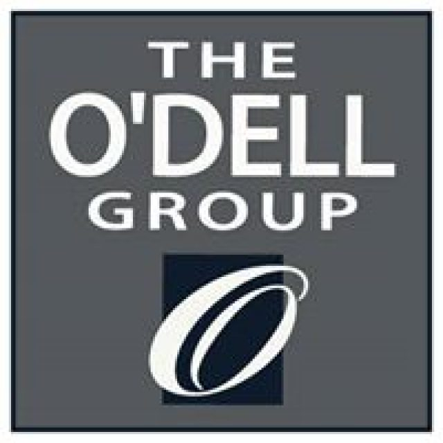 O'Dell Group
