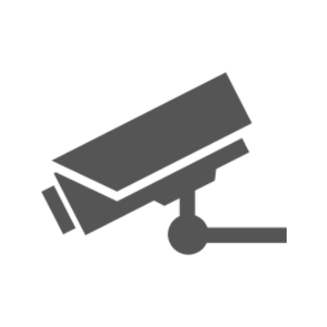 Professional CCTV Systems