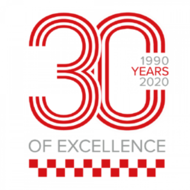 Lifeline, The First Thirty Years 1990 – 2020