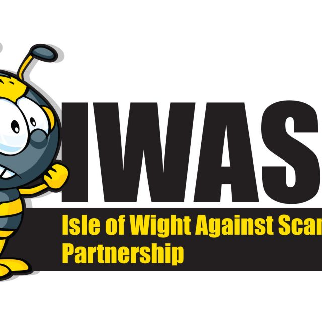 Lifeline Join Forces with IWASP